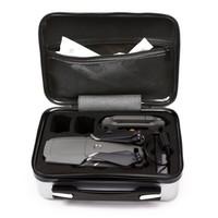 Koffer voor de DJI Mavic 2 drone van Hobbyinrc