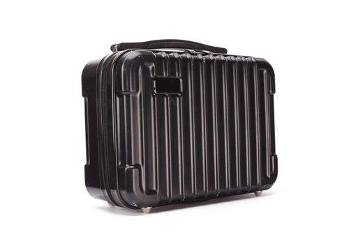 Koffer voor de DJI Mavic 2 drone