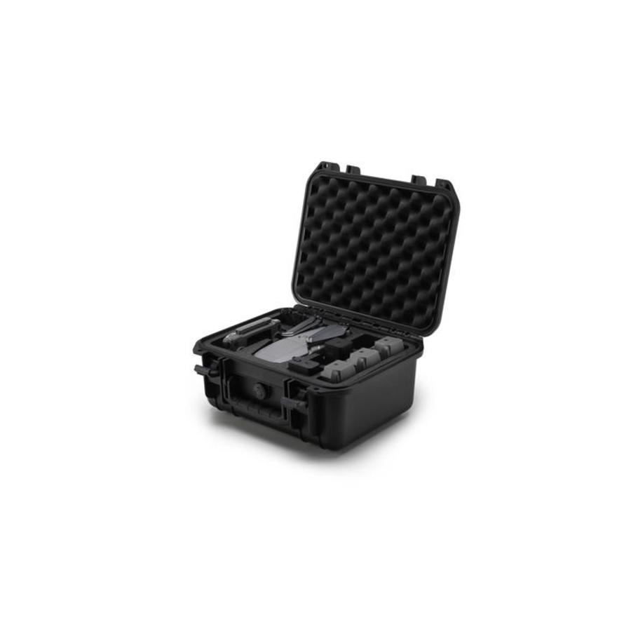 DJI Mavic 2 koffer (PART 22)