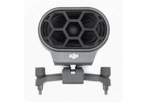 DJI Mavic 2 Enterprise Part 05 Speaker