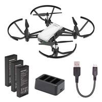 Tello Drone Boost Combo