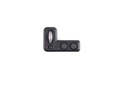 DJI Osmo Pocket Part 06 Controller Wheel