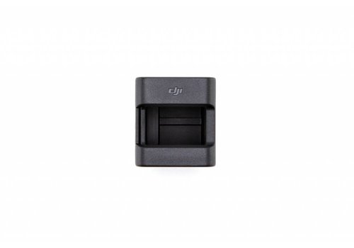 DJI Osmo Pocket Part 03 Accessory Mount