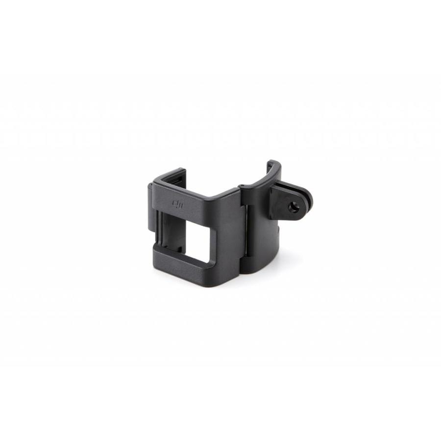 Osmo Pocket Part 03 Accessory Mount
