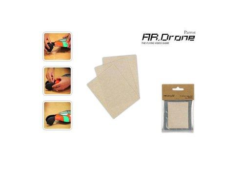 Parrot Parrot AR Drone repair tape