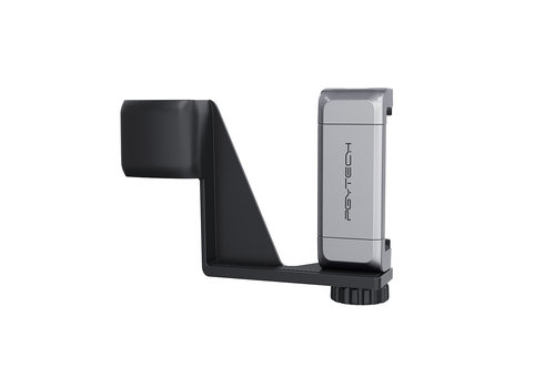 PGYTECH OSMO Pocket Phone Holder+