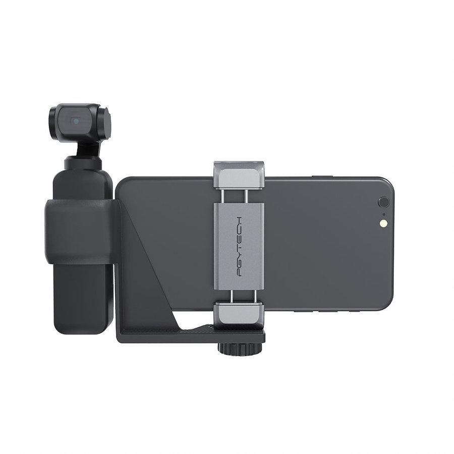 OSMO Pocket Phone Holder+