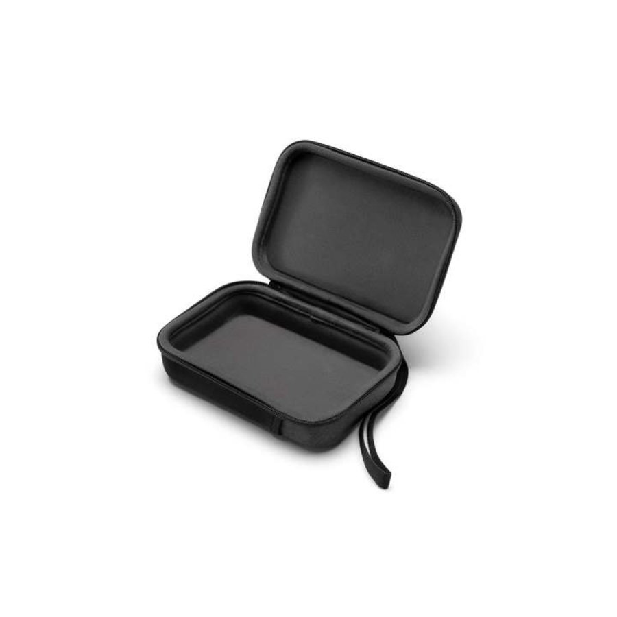 DJI Osmo Carrying Case