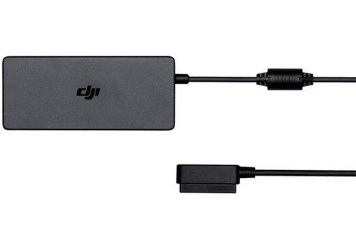 DJI DJI Mavic Part 11 AC Power Adapt (No AC)