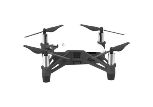 DJI Dji Tello Drone (Powered by DJI)