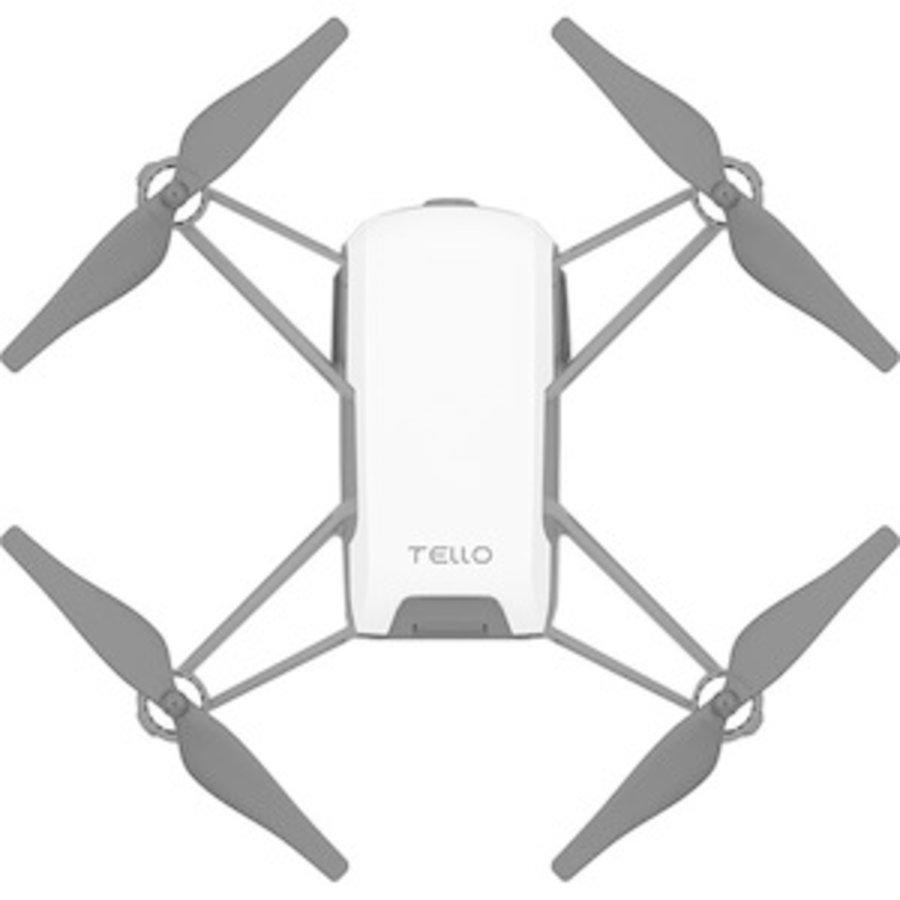 Dji Tello Drone (Powered by DJI)