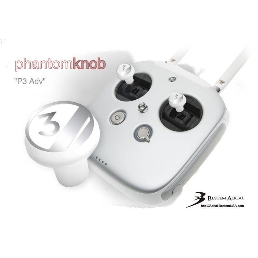 Phantom Knob P3 Adv