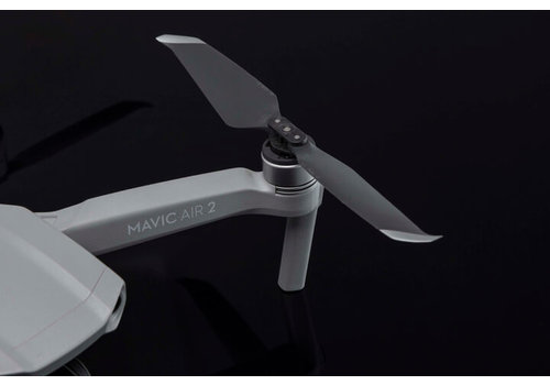 DJI Mavic air 2 propellers