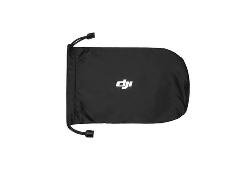 DJI DJI Mavic Air 2 Aircraft Sleeve
