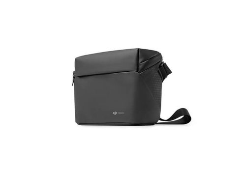 DJI DJI Mavic Air 2 Shoulder Bag