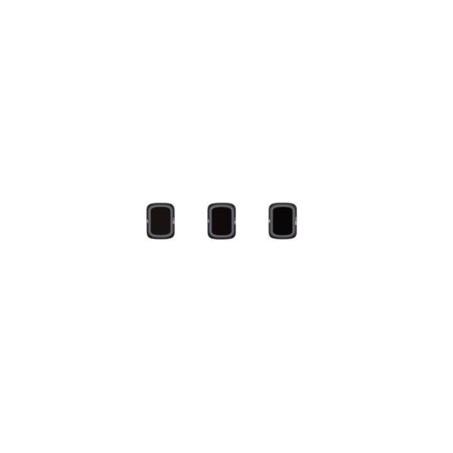 DJI Mavic Air 2 ND Filters Set ND16/64/256