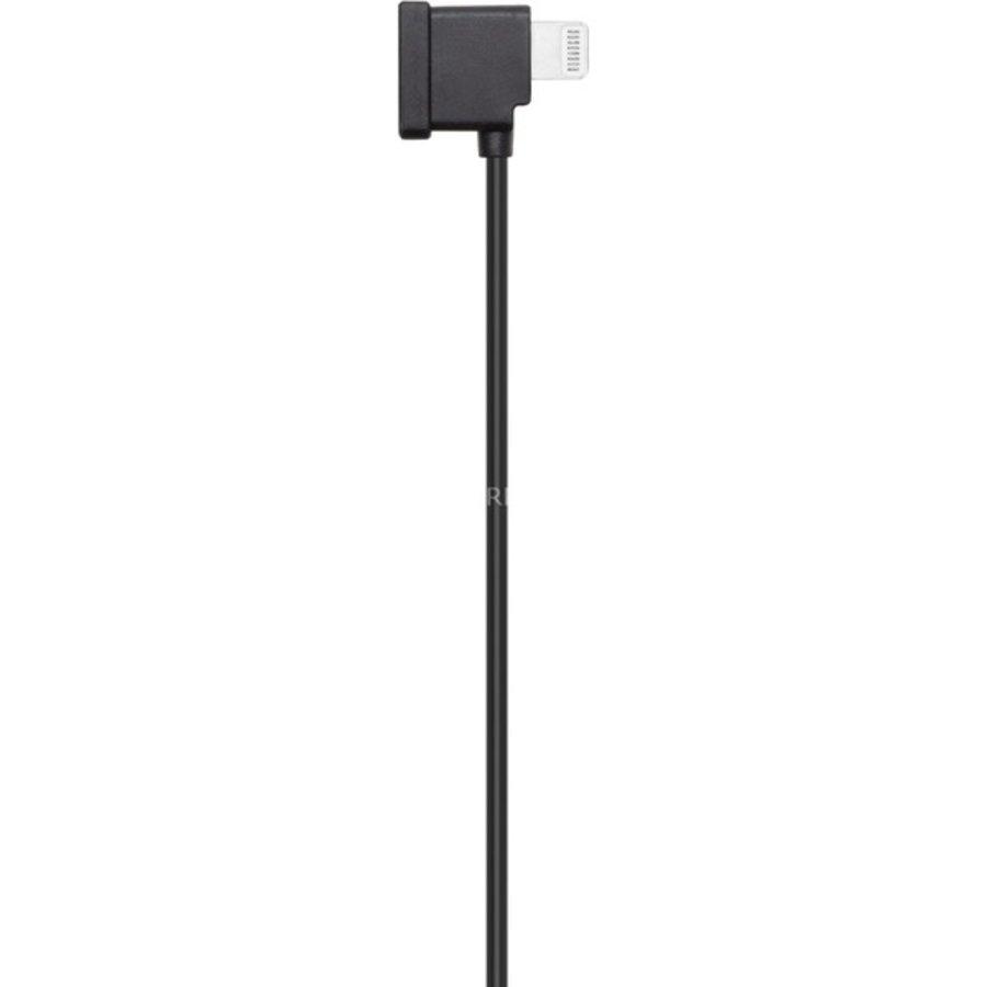 DJI Mavic Air 2 RC Cable (Lightning Connector)