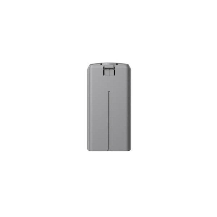 DJI Mini 2 Intelligent Flight Battery