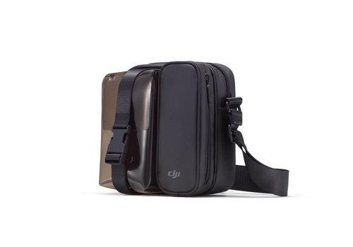 DJI DJI Mini Bag+