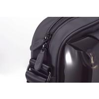 DJI Mini Bag+