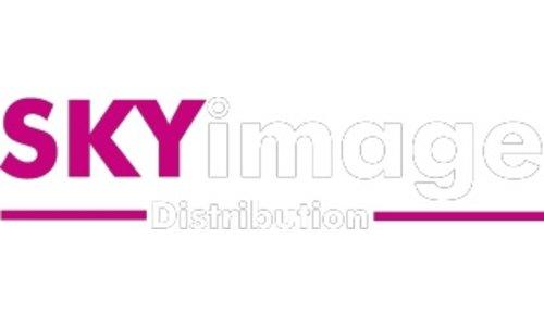 Skyimage