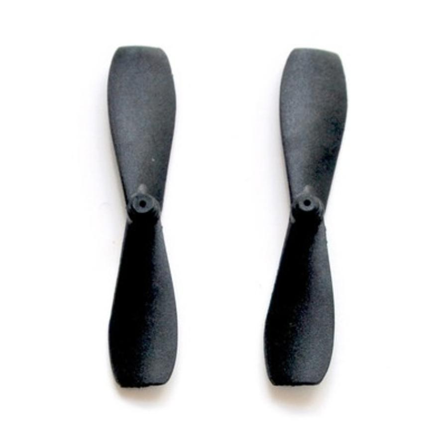 PowerUp 3.0/2.0 Reserve Propellers