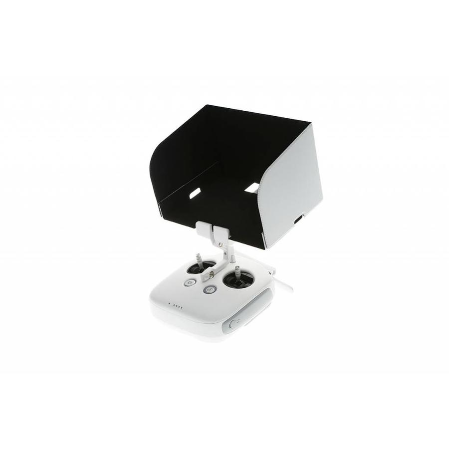 DJI Hood for tablet