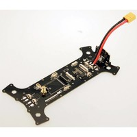 ImmersionRC Vortex power distribution board