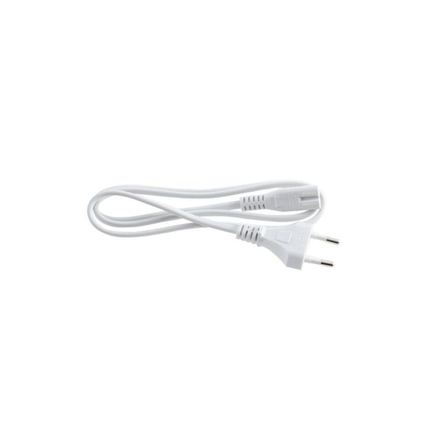 DJI Phantom 4 100W AC Power Adaptor Cable