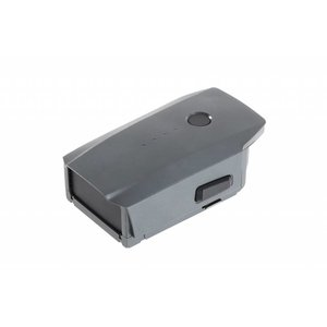DJI DJI Mavic Pro Intelligent Flight Battery