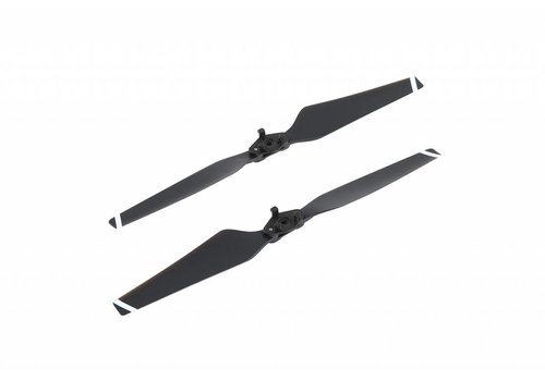 DJI Mavic 8830 Quick Release Folding Propellers