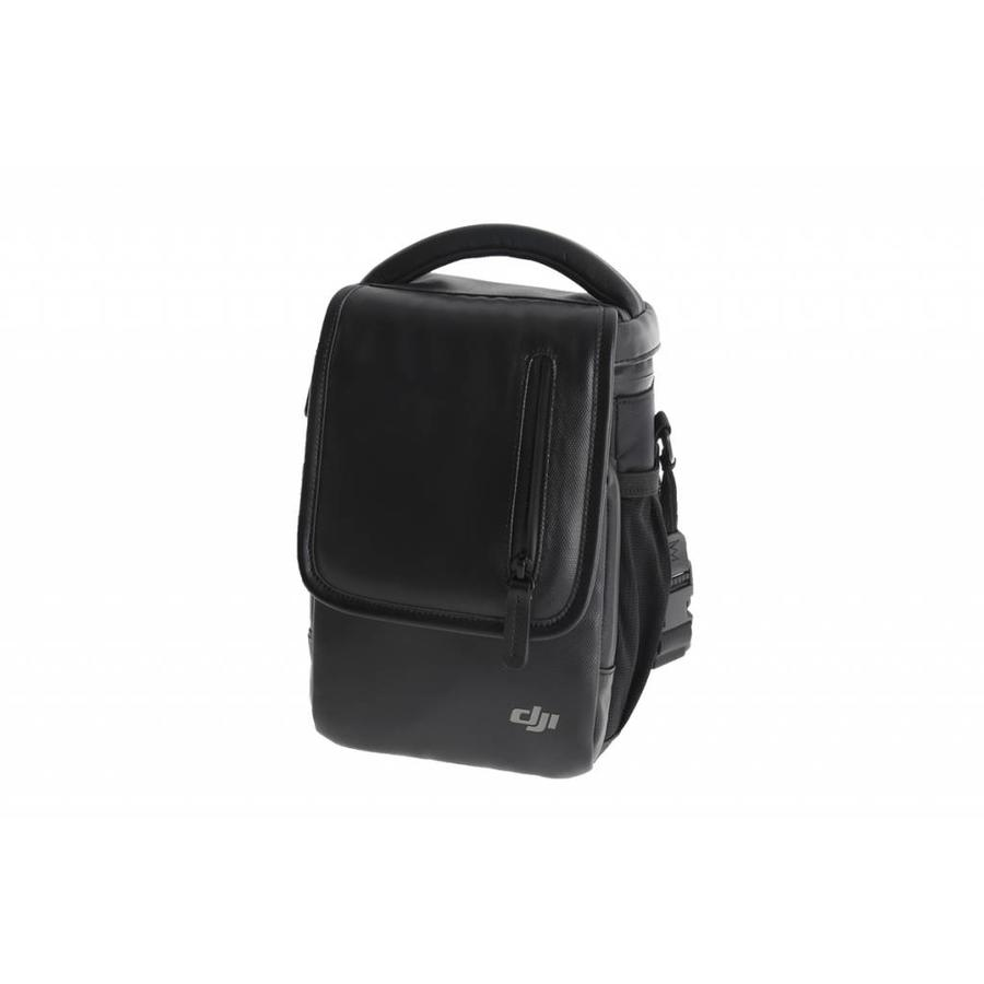DJI Mavic Shoulder Bag