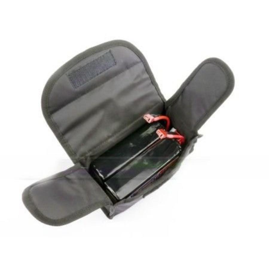 Lipo Safe Bag