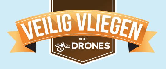 Dronewinkel.eu