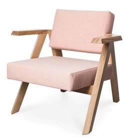 Noti Noti Clapp fauteuil