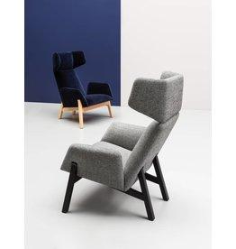 Noti Noti Manta fauteuil