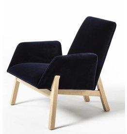 Noti Noti Manta lage fauteuil