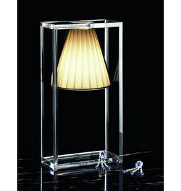 Kartell Kartell Light-Air lamp