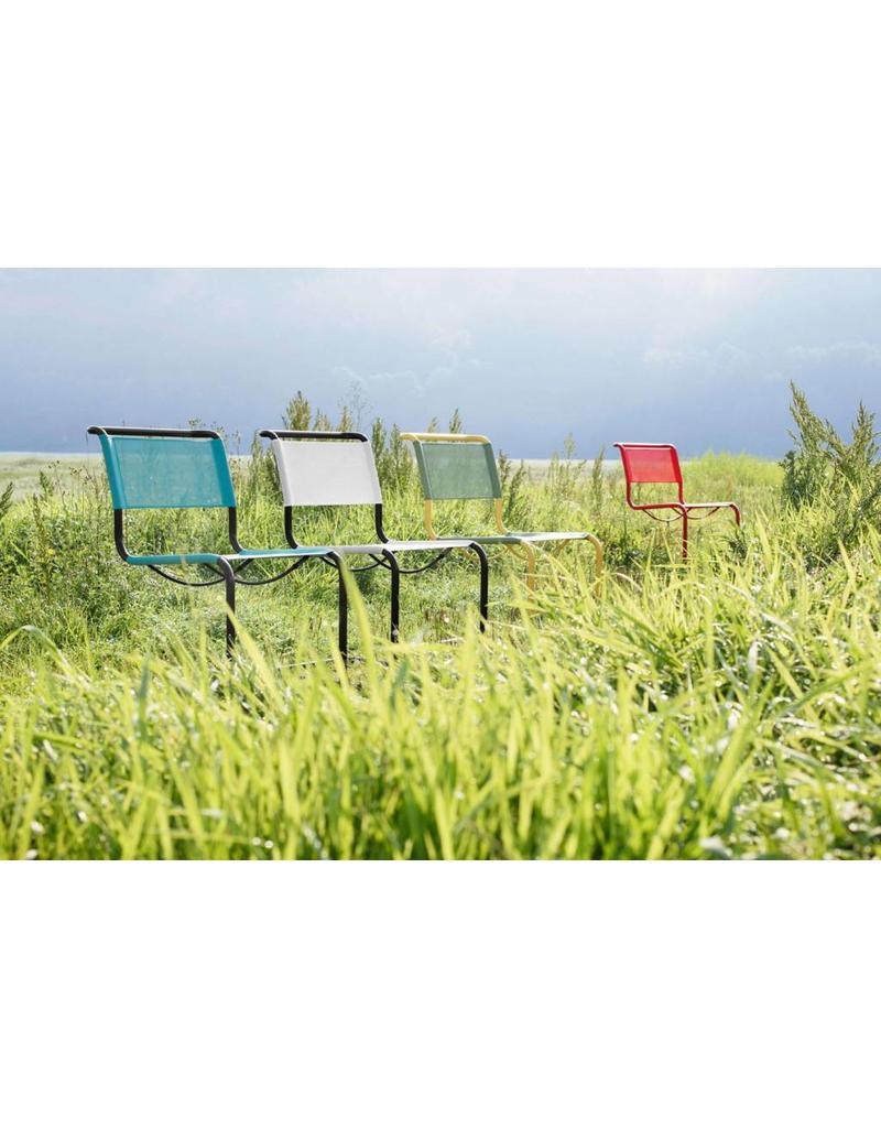 Thonet Thonet S 33 N outdoor stoel