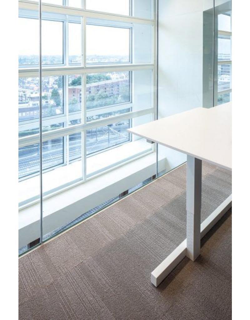 Bulo Bulo grID hoogte verstelbaar design bureau