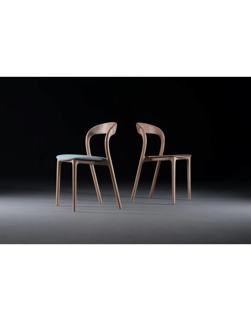 Artisan Artisan Neva Light houten design eetkamer / restaurantstoel