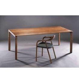 Artisan Artisan Neva houten tafel