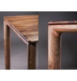 Artisan Artisan Neva massief houten tafel