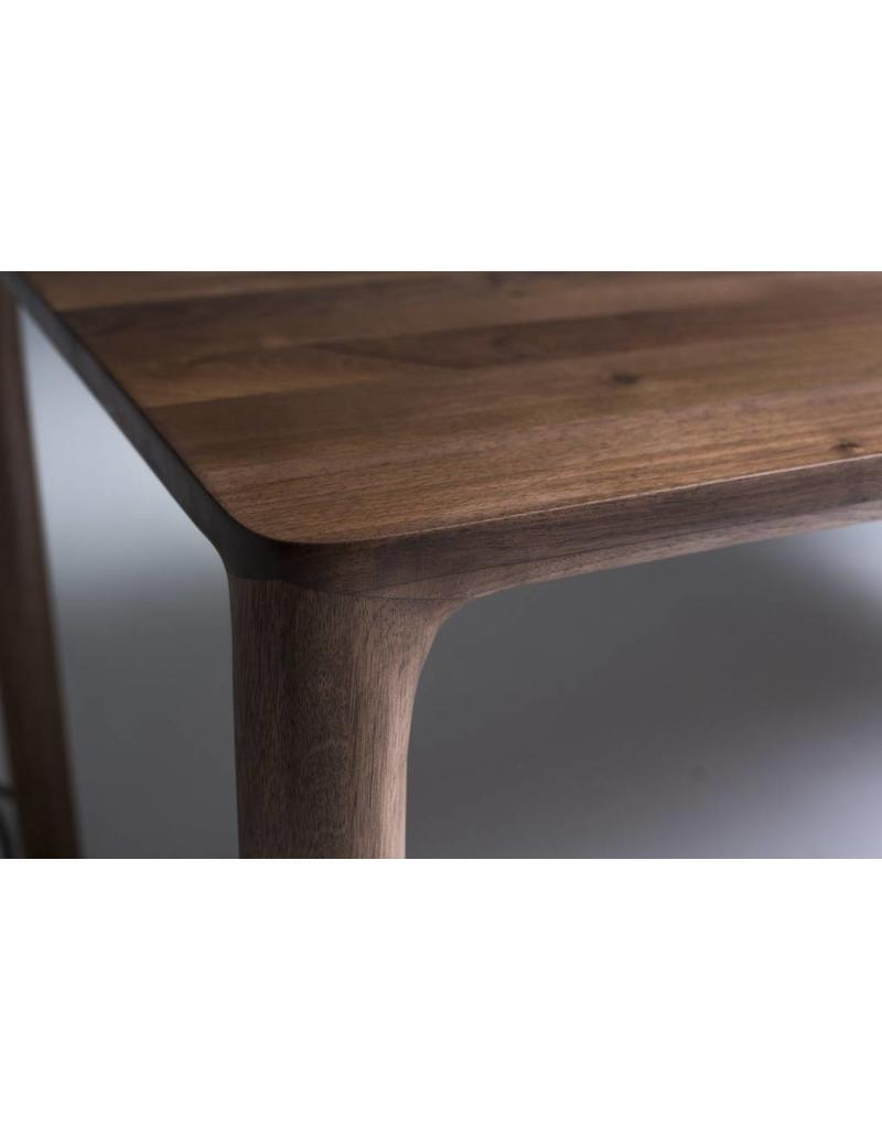 Artisan Artisan Jean massief houten tafel