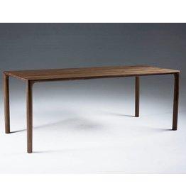 Artisan Artisan Jean houten tafel