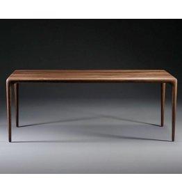 Artisan meubels Artisan Latus houten tafel