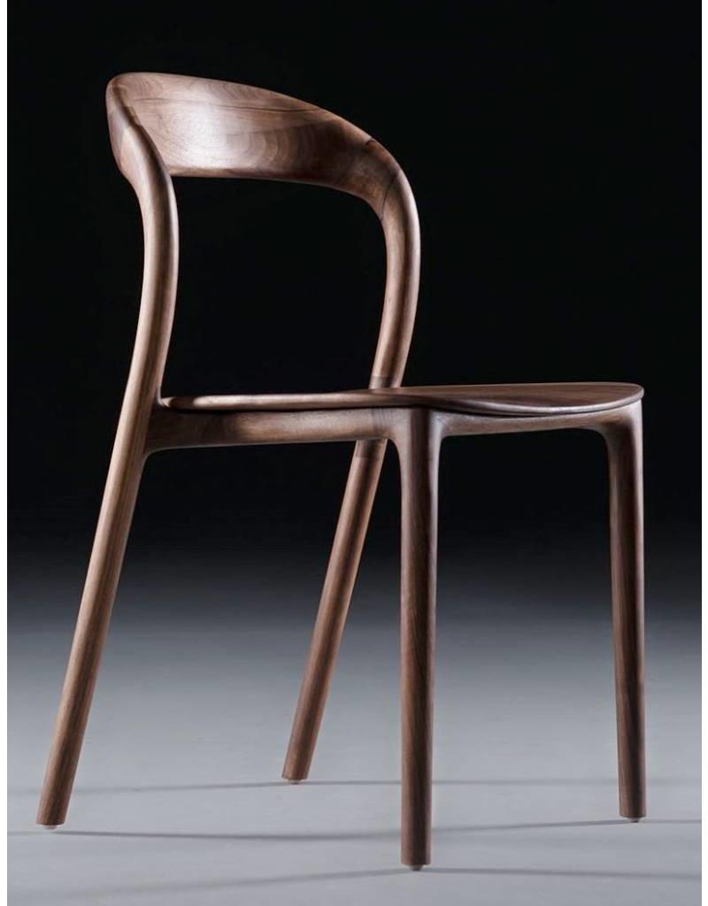 Design Houten Stoelen.Artisan Neva Light Houten Stoel Design Online Meubels