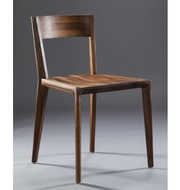 Artisan meubels Artisan Hanny houten stoel