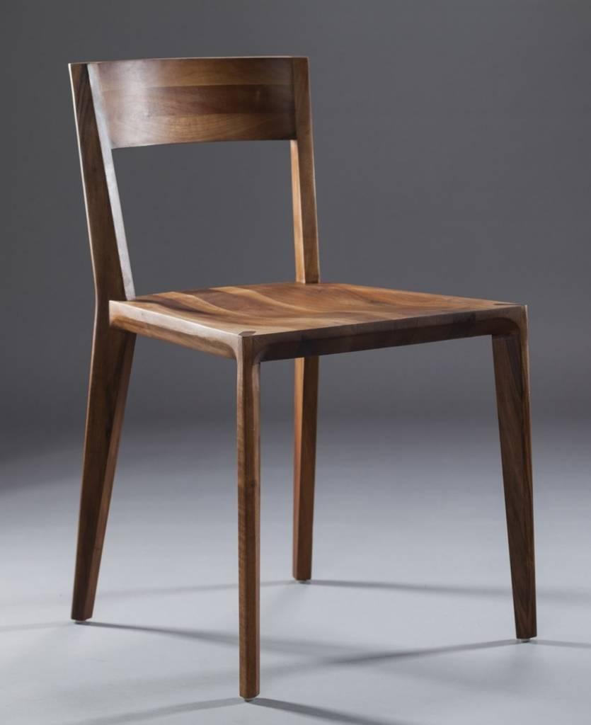 Houten Design Fauteuil.Artisan Hanny Houten Stoel Design Online Meubels