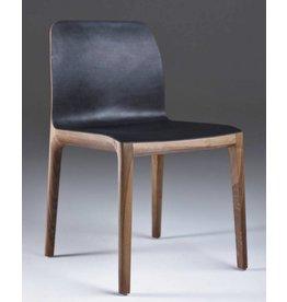 Artisan meubels Artisan Invito houten stoel